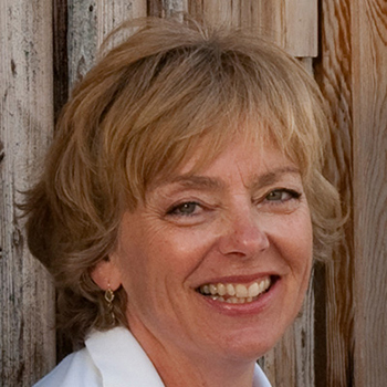 Donna Senese