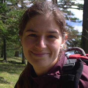 Elizabeth Wolkovich