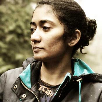 Malida Mooken