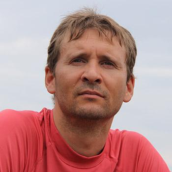 Nathan Pelletier